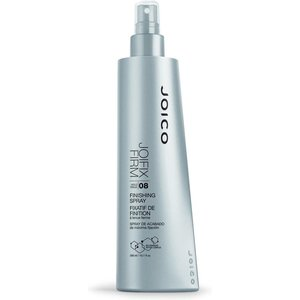 JOICO JoiFix Firm Finishing Spray, 300ml