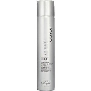 JOICO Joishape Shaping & Finishing Spray, 300ml