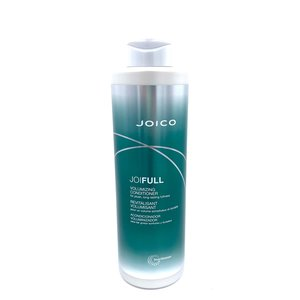 JOICO JOIFULL Volumizing Conditioner, 1000ml