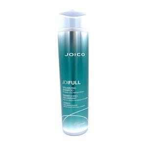 JOICO Joifull Volumizing Shampoo, 300ml