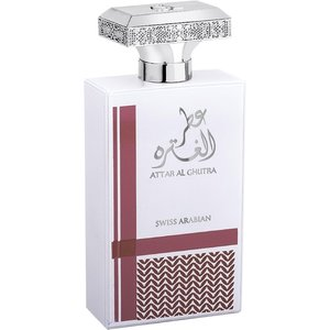 SWISS ARABIAN Attar Al Ghutra, 100ml - MAN