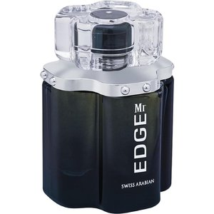 SWISS ARABIAN Mr Edge, 100ml - MAN