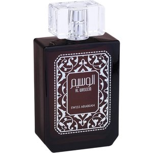 SWISS ARABIAN Al Waseem, 100ml - MAN