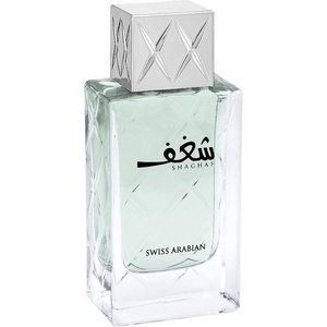 SWISS ARABIAN Shaghaf, 75ml - MAN