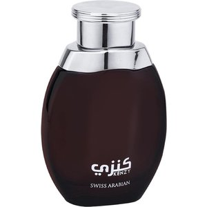 SWISS ARABIAN Kenzy, 100ml - UNISEX