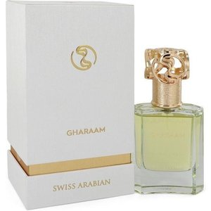 SWISS ARABIAN Gharaam EDP 50ml