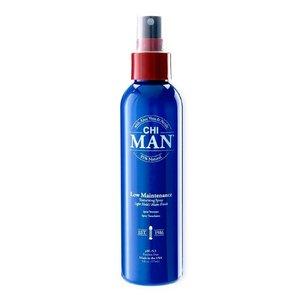 CHI MAN Low Maintenance Texturizing Spray, 177ml