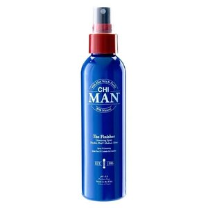 CHI MAN The Finisher Grooming Spray, 177ml
