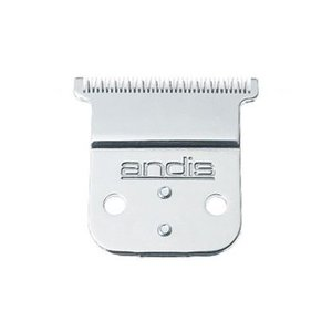ANDIS Slimline Pro-li / D-8 replacement Blade
