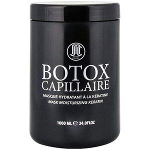 Jean Michel Cavada Botox Capillary, 1000ml