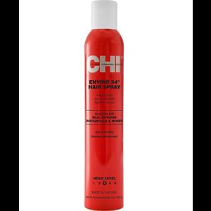 CHI Enviro 54 Hair Spray Natural Hold, 284gr