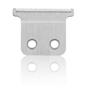 STHAUER Trimmer Calibro T-Zero - Metal Jacket Opzetkop