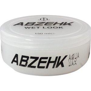 ABZEHK Aqua Wax Wet Look, 150ml