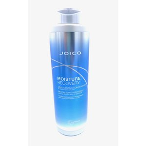 JOICO Moisture Recovery Conditioner, 1000ml