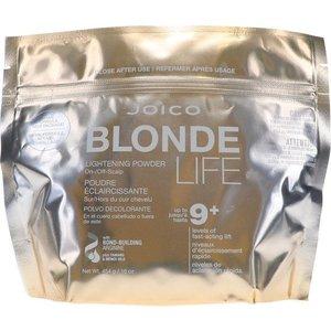 JOICO Blonde Life Lightening Powder,  470ml