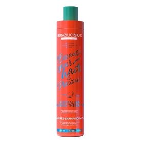 BraziliCious Australian Mango Therapy Conditioner, 250ml