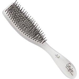 Olivia Garden iSTYLE - Brush Fine Hair