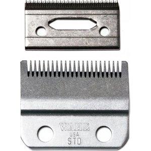 Wahl Cutting blade Magic Clip Cordless