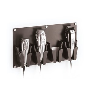 HBT Clipper Storage Holder Hanging System