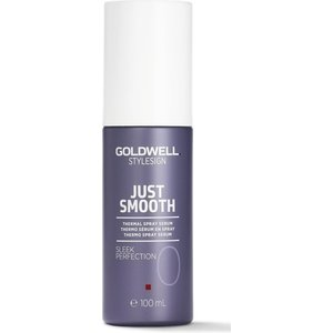 Goldwell Stylesign Just Smooth Sleek Perfection 100 ml