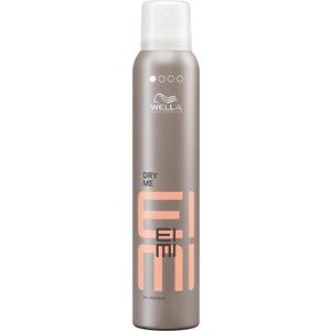 Goldwell EIMI Dry Me Dry Shampoo 180ml