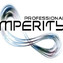Imperity Professional