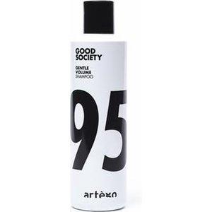 ARTEGO Gentle Volume Shampoo, 250ML