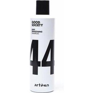 ARTEGO Soft Smoothing Shampoo, 250ml