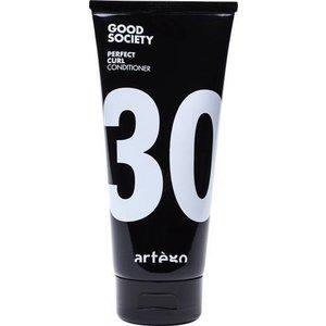 ARTEGO Perfect Curl Conditioner, 200ml