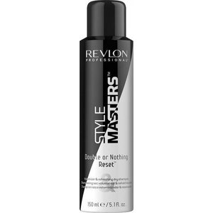 Revlon Style Masters Style Masters Double or Nothing Reset Droogshampoo 150ml