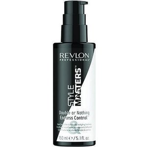 Revlon Style Masters Style Masters Double or Nothing Endless controll Gel 150ml