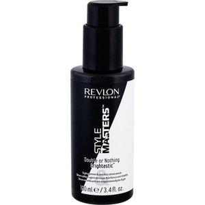 Revlon Style Masters Style Masters Hair Serum, 100ml