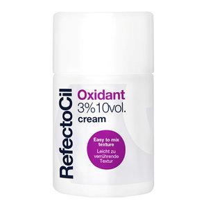 Eyelash Paint Oxidant 3%