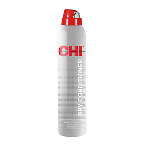 CHI Dry Conditioner, 198gr