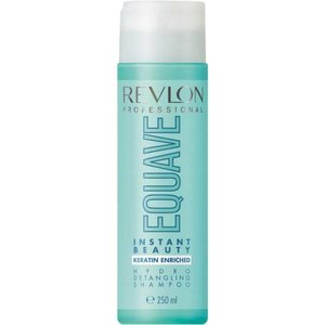 Revlon Equave keratin Enriched 250 ml