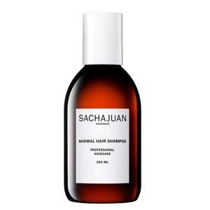 SachaJuan  Normal Hair Shampoo, 250 ml