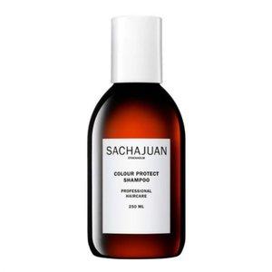 SachaJuan  Color Protect Shampoo, 250 ml
