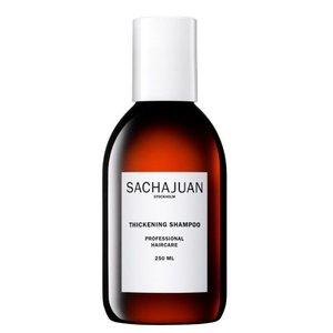 SachaJuan  Thickenning shampoo, 250 ml