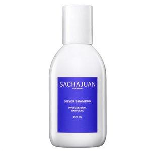 SachaJuan  Silver Shampoo, 250 ml