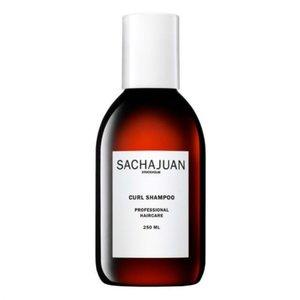 SachaJuan  Curl Shampoo, 250 ml
