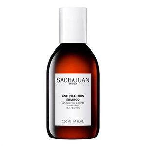 SachaJuan  Anti Polliution Shampoo, 250 ml