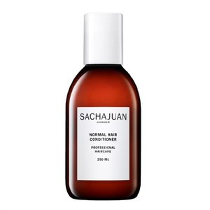 SachaJuan  Normal Hair Conditioner, 250 ml
