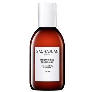 SachaJuan  Moisturizing Conditioner, 250 ml