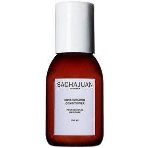 SachaJuan  Moisturizing Conditioner, 100 ml