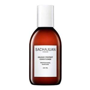 SachaJuan  Colour Protect Conditioner,  250 ml