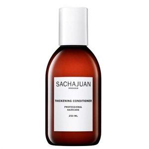 SachaJuan  Thickening Conditioner, 250 ml