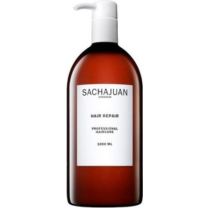 SachaJuan  Hair Repair Treatment, 1000 ml
