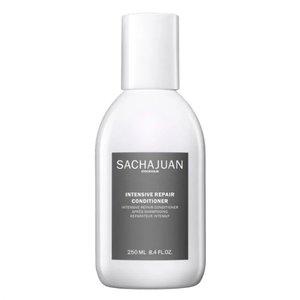 SachaJuan  Anti polliution Conditioner, 250 ml