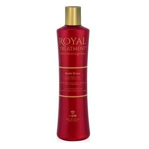 CHI Royal Treatment, Body Wash 355 ml