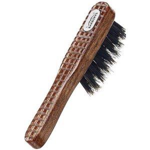 Barburys Bill Mustache Brush